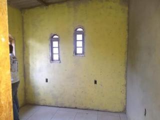 Saquarema: Casa p/ venda- Asfalto Velho 7