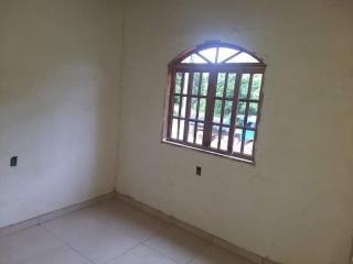 Saquarema: Casa p/ venda- Asfalto Velho 8