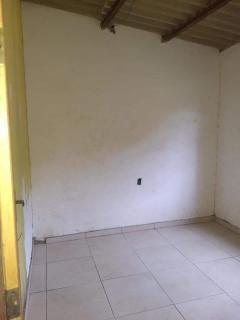 Saquarema: Casa p/ venda- Asfalto Velho 9