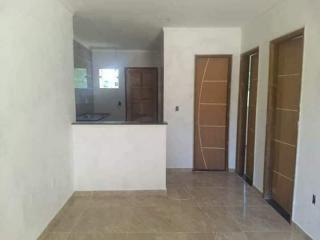 Saquarema: Casa p/ venda- Retiro 3
