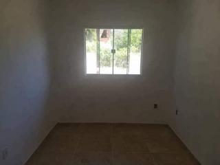 Saquarema: Casa p/ venda- Retiro 5