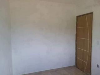 Saquarema: Casa p/ venda- Retiro 6