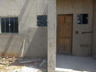 Saquarema: Casa p/ venda- Retiro 8