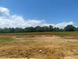 Saquarema: Diversos terrenos 1