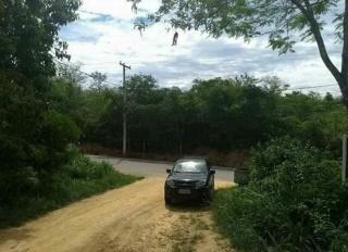 Saquarema: Diversos terrenos 2