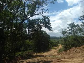 Saquarema: Diversos terrenos 6