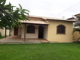 Saquarema: Casa p/ venda- Nova Itaúna 1