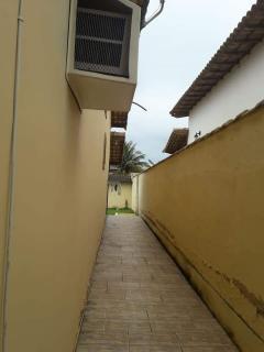 Saquarema: Casa p/ venda- Nova Itaúna 10