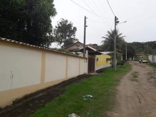 Saquarema: Casa p/ venda- Nova Itaúna 3