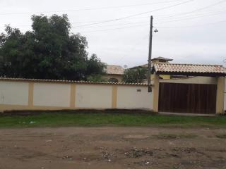 Saquarema: Casa p/ venda- Nova Itaúna 4