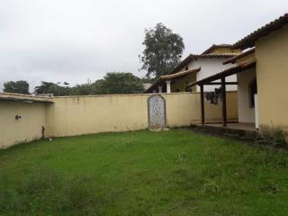 Saquarema: Casa p/ venda- Nova Itaúna 5