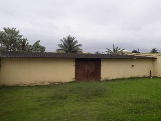 Saquarema: Casa p/ venda- Nova Itaúna 6