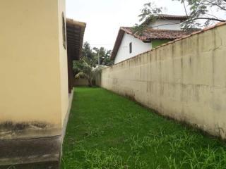 Saquarema: Casa p/ venda- Nova Itaúna 7