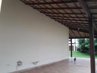 Saquarema: Casa p/ venda- Nova Itaúna 8