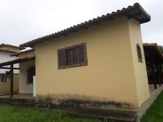Saquarema: Casa p/ venda- Nova Itaúna 9