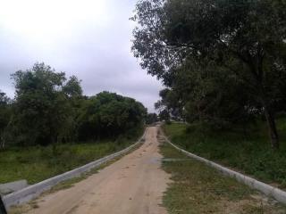 Saquarema: Terrenos em Porto da Roça 1