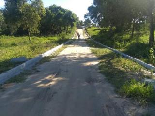 Saquarema: Terrenos em Porto da Roça 2