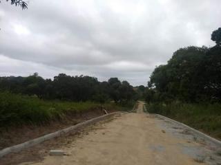 Saquarema: Terrenos em Porto da Roça 3