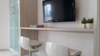 Vargem Grande Paulista: Ampla casa no melhor condomínio da região! 10