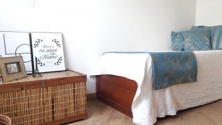 Vargem Grande Paulista: Ampla casa no melhor condomínio da região! 26