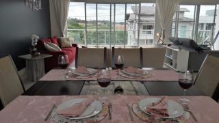 Vargem Grande Paulista: Ampla casa no melhor condomínio da região! 33