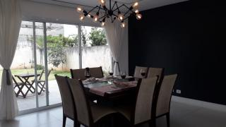 Vargem Grande Paulista: Ampla casa no melhor condomínio da região! 34