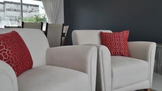 Vargem Grande Paulista: Ampla casa no melhor condomínio da região! 35