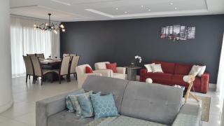 Vargem Grande Paulista: Ampla casa no melhor condomínio da região! 37