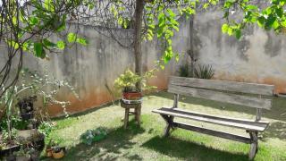 Vargem Grande Paulista: Ampla casa no melhor condomínio da região! 46