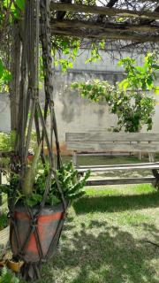 Vargem Grande Paulista: Ampla casa no melhor condomínio da região! 47