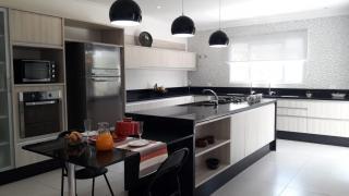 Vargem Grande Paulista: Ampla casa no melhor condomínio da região! 5