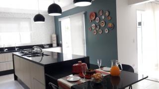 Vargem Grande Paulista: Ampla casa no melhor condomínio da região! 6