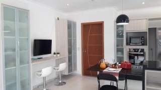 Vargem Grande Paulista: Ampla casa no melhor condomínio da região! 7