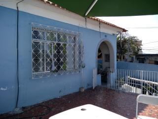 Araruama: Ótima casa em Guadalupe 1