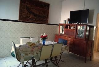 Araruama: Ótima casa em Guadalupe 12