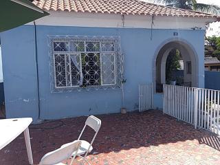 Araruama: Ótima casa em Guadalupe 2