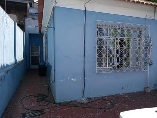 Araruama: Ótima casa em Guadalupe 3