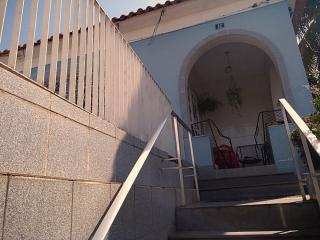 Araruama: Ótima casa em Guadalupe 4