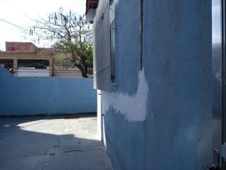 Araruama: Ótima casa em Guadalupe 5