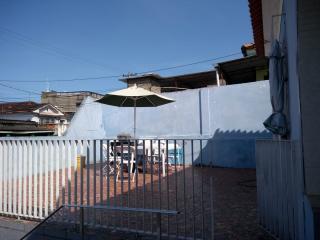 Araruama: Ótima casa em Guadalupe 6