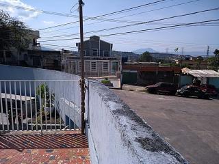 Araruama: Ótima casa em Guadalupe 7