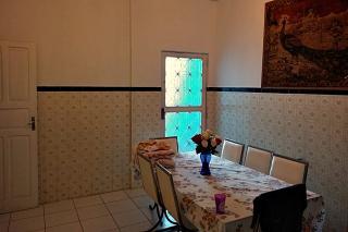 Araruama: Ótima casa em Guadalupe 8