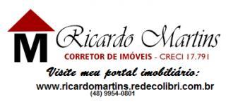 Criciúma: Terreno a venda balneário Rincão Centro 1