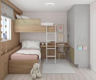 São Caetano: Novatto Residencial Lançamento Santo André Centro 2 dorms 2