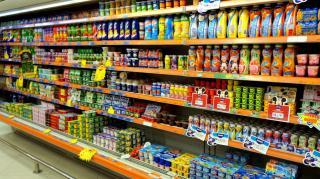 Santo André: Ótimo Mercado em São Caetano do Sul. 1
