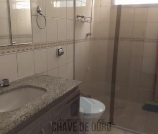 Diadema: Apartamento 2 dormitórios c/ garagem - Centro - Diadema - SP 2