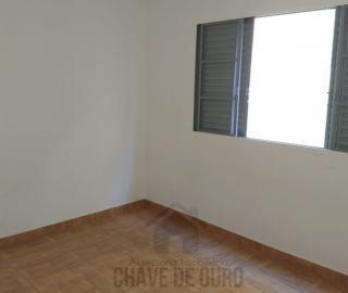 Diadema: Apartamento 2 dormitórios c/ garagem - Centro - Diadema - SP 4