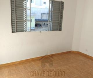 Diadema: Apartamento 2 dormitórios c/ garagem - Centro - Diadema - SP 5