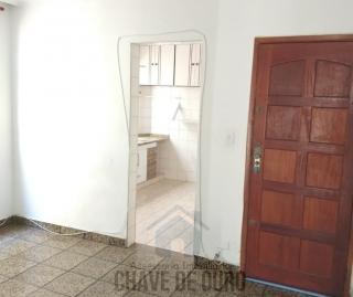 Diadema: Apartamento 2 dormitórios c/ garagem - Centro - Diadema - SP 6