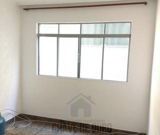 Diadema: Apartamento 2 dormitórios c/ garagem - Centro - Diadema - SP 8